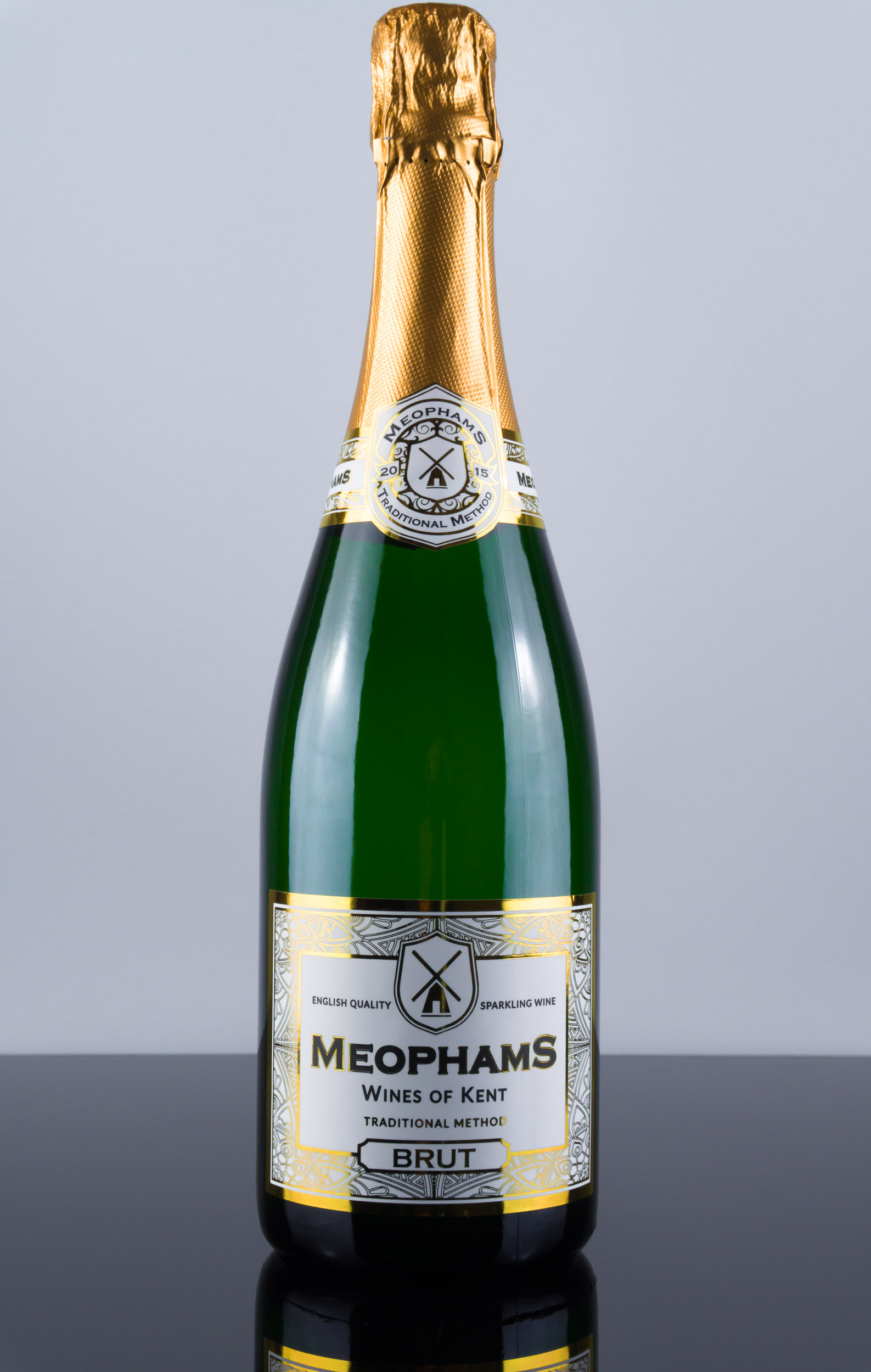 Meophams-Brut-English-Sparkling-Wine-7