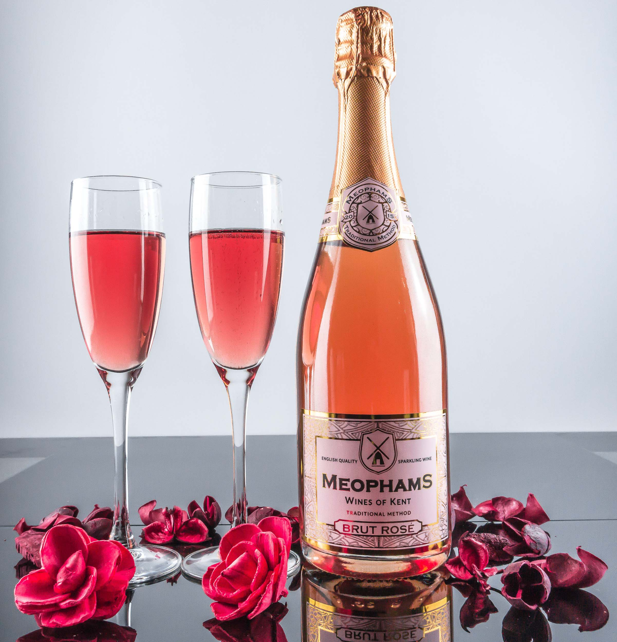 Meophams-Brut-Rose-English-Sparkling-Wine-2
