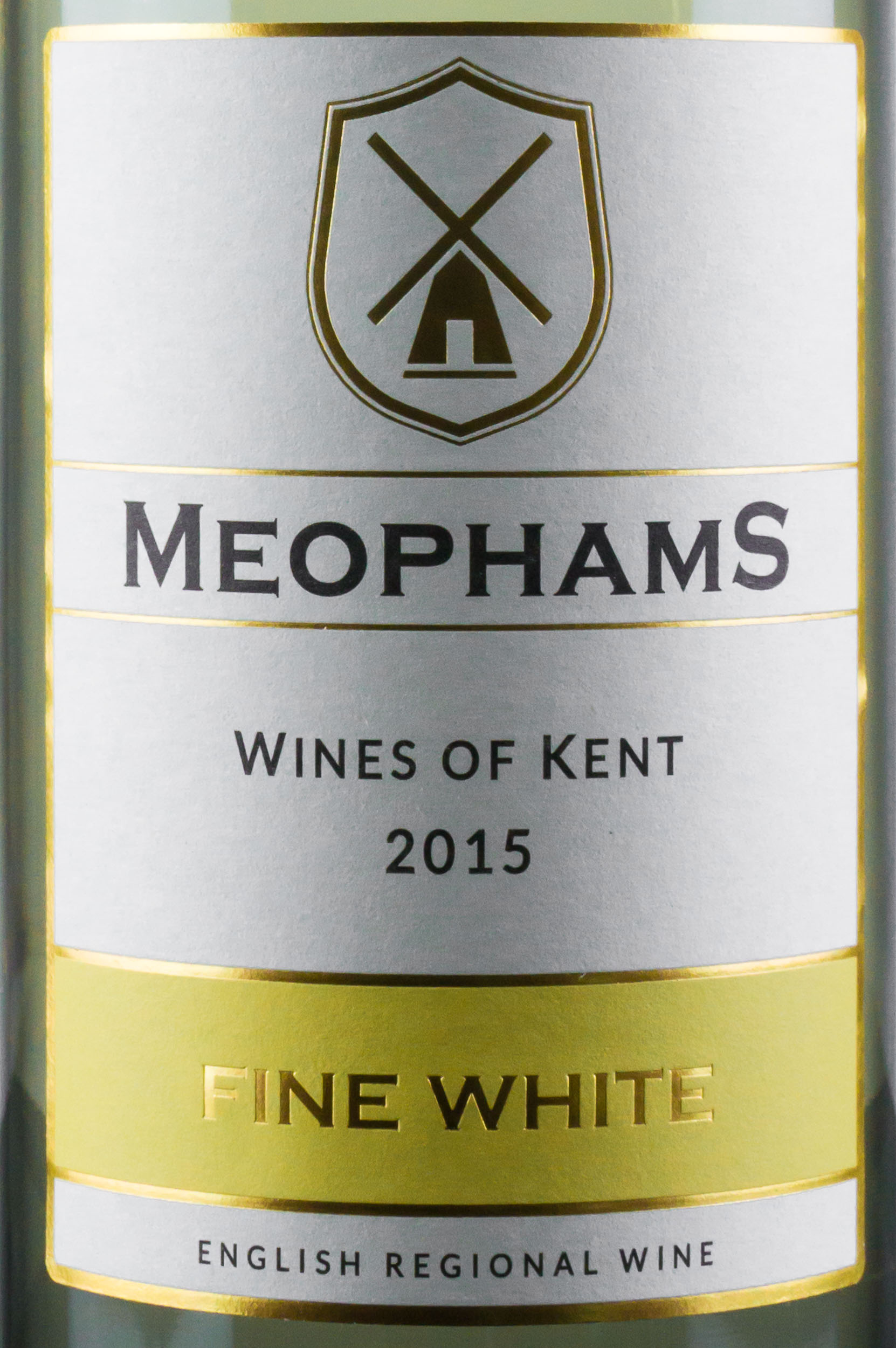 Meophams-Fine-White-Kent-English-Wine-2015-2