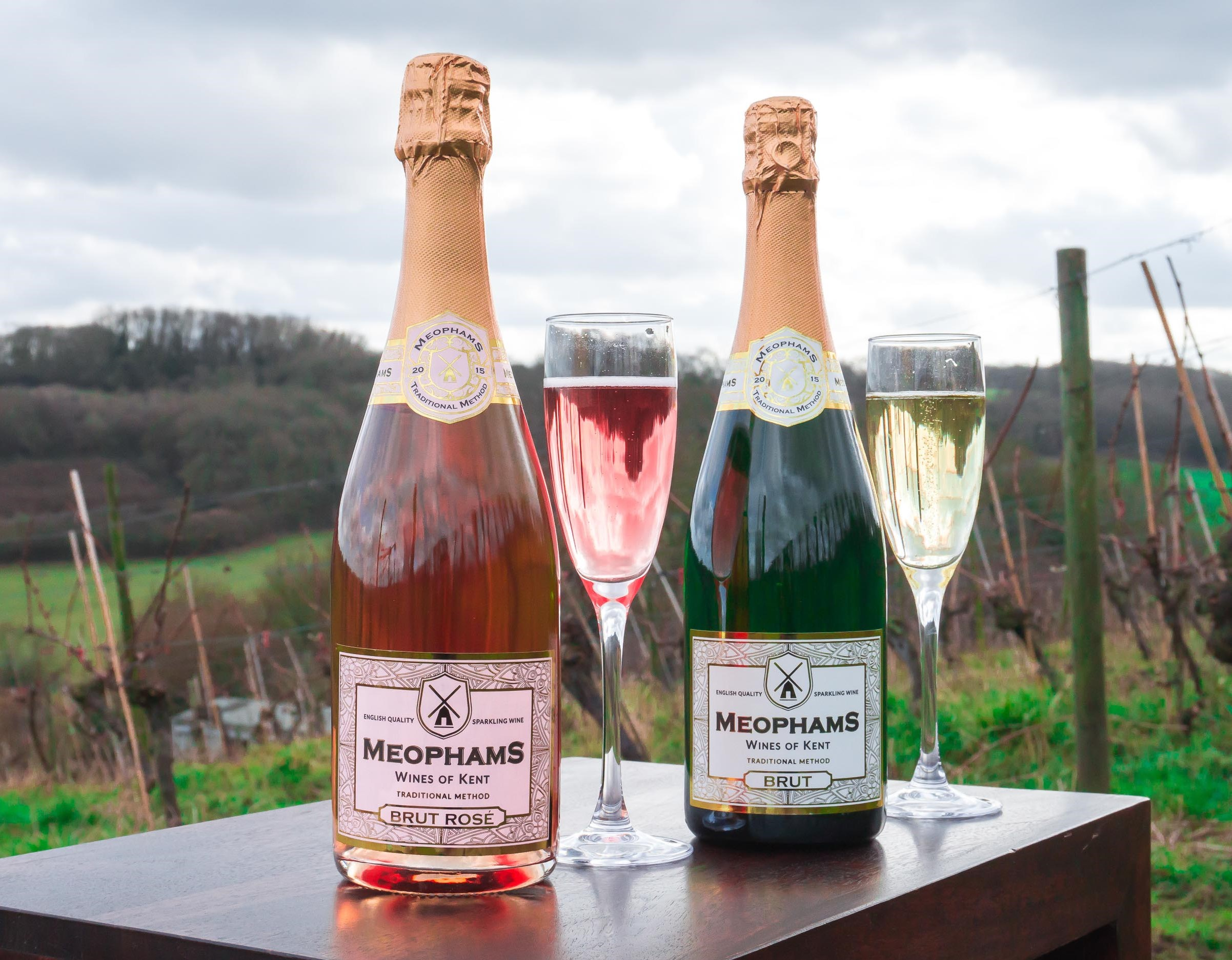 Meophams-Kent-English-Sparkling-Wine-1