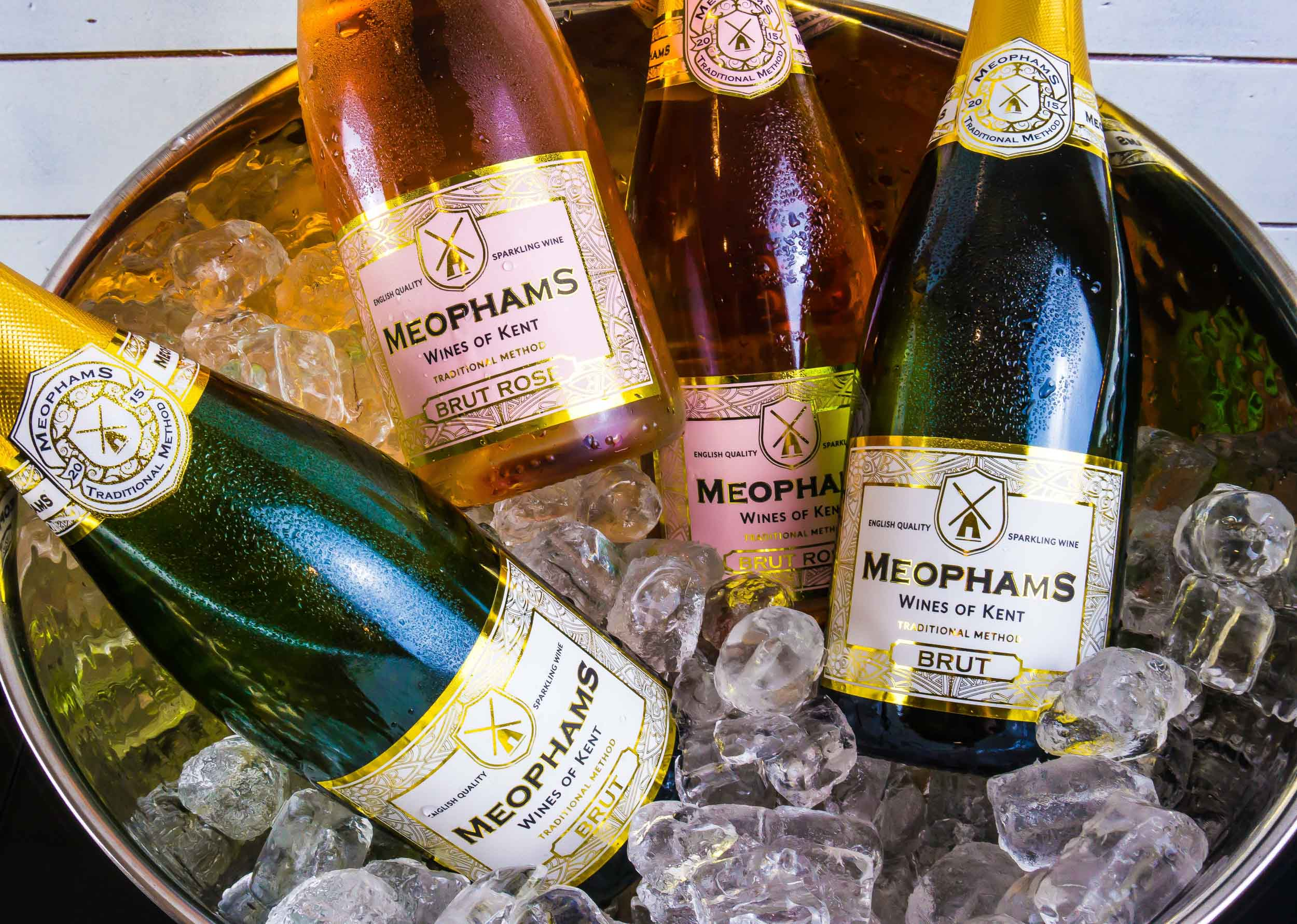 Meophams-Kent-English-Sparkling-Wine-Ice-Bucket-2