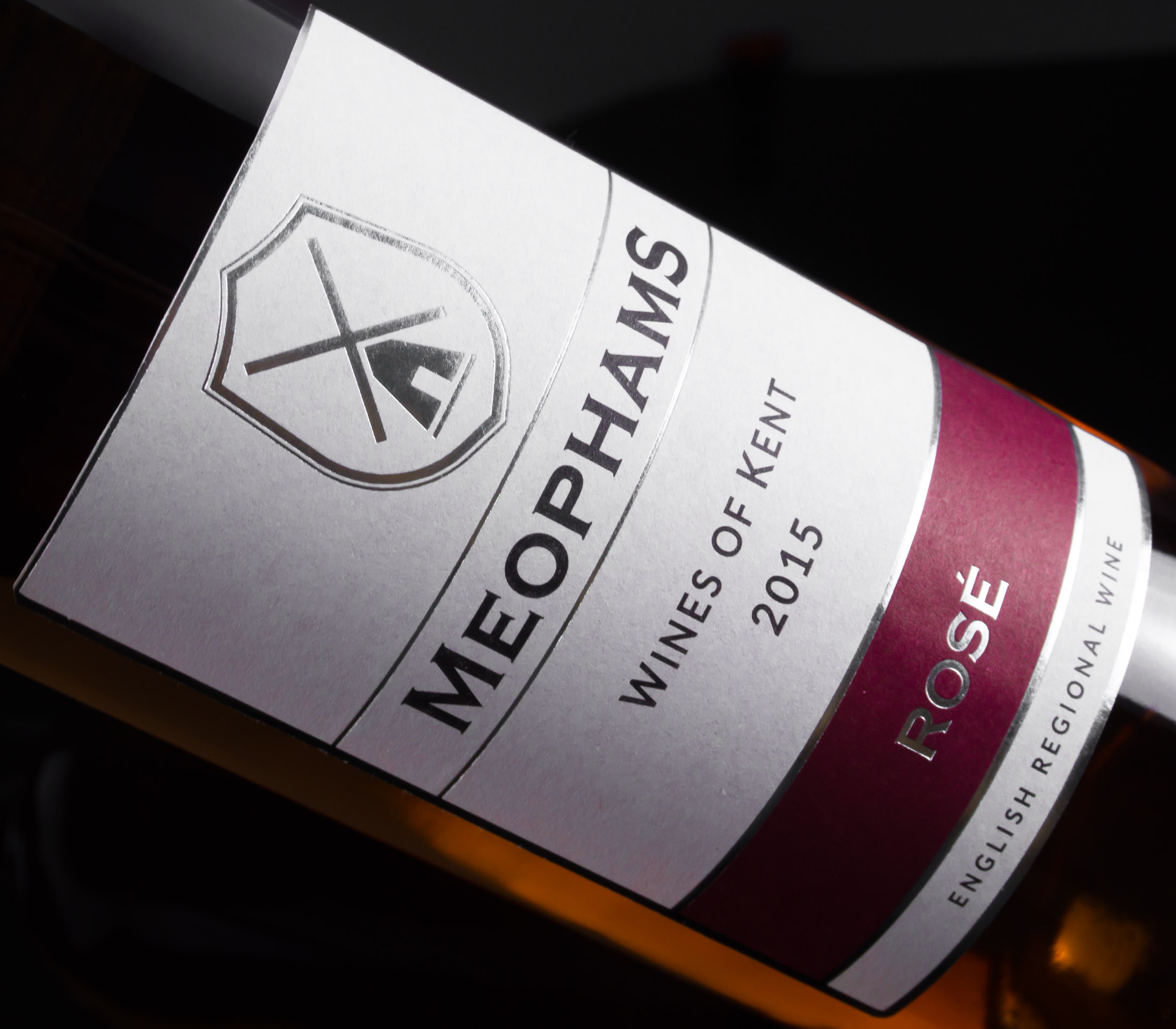 Meophams-Rose-Kent-English-Wine-2015-4
