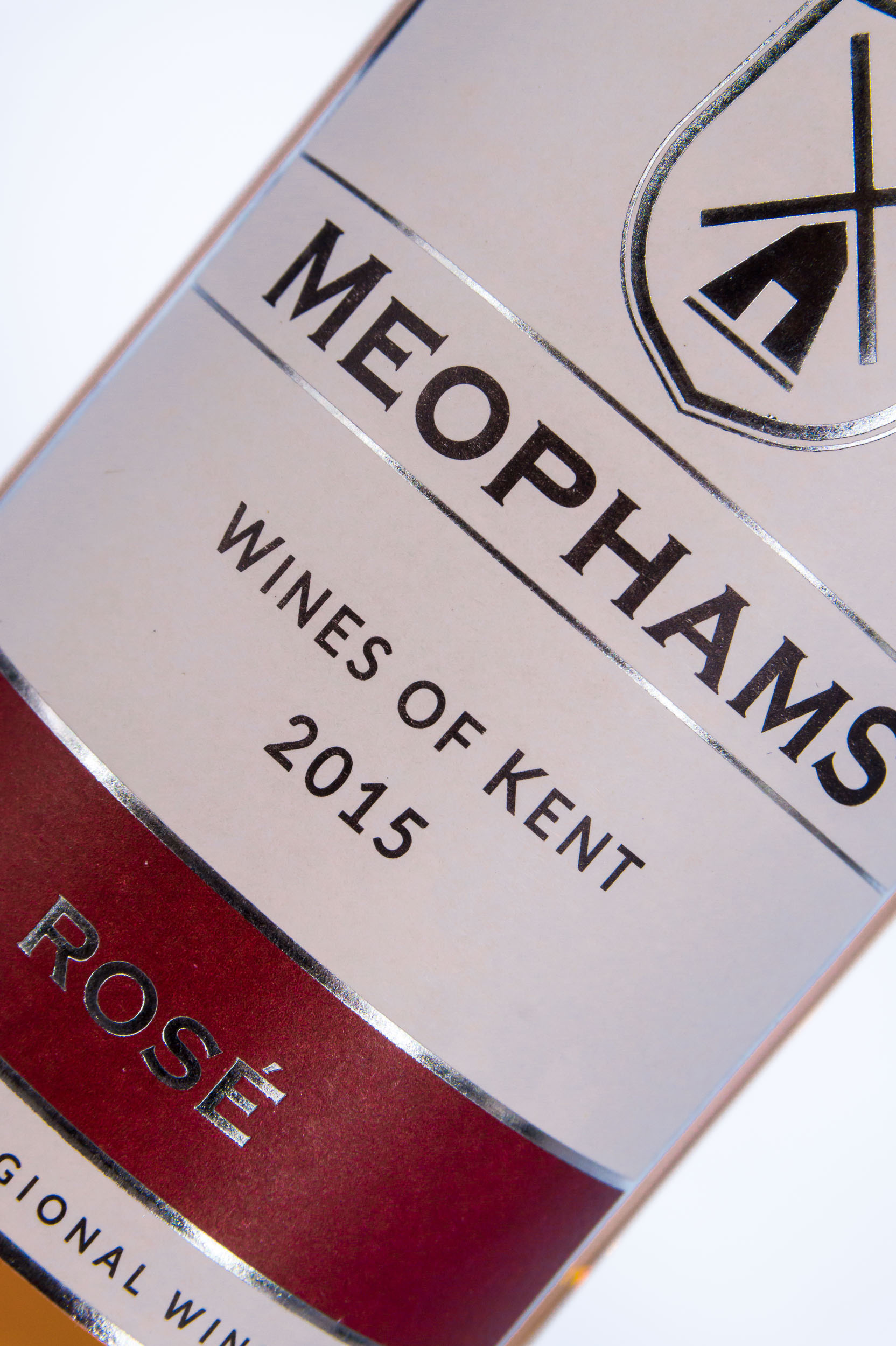 Meophams-Rose-Kent-English-Wine-2015-9