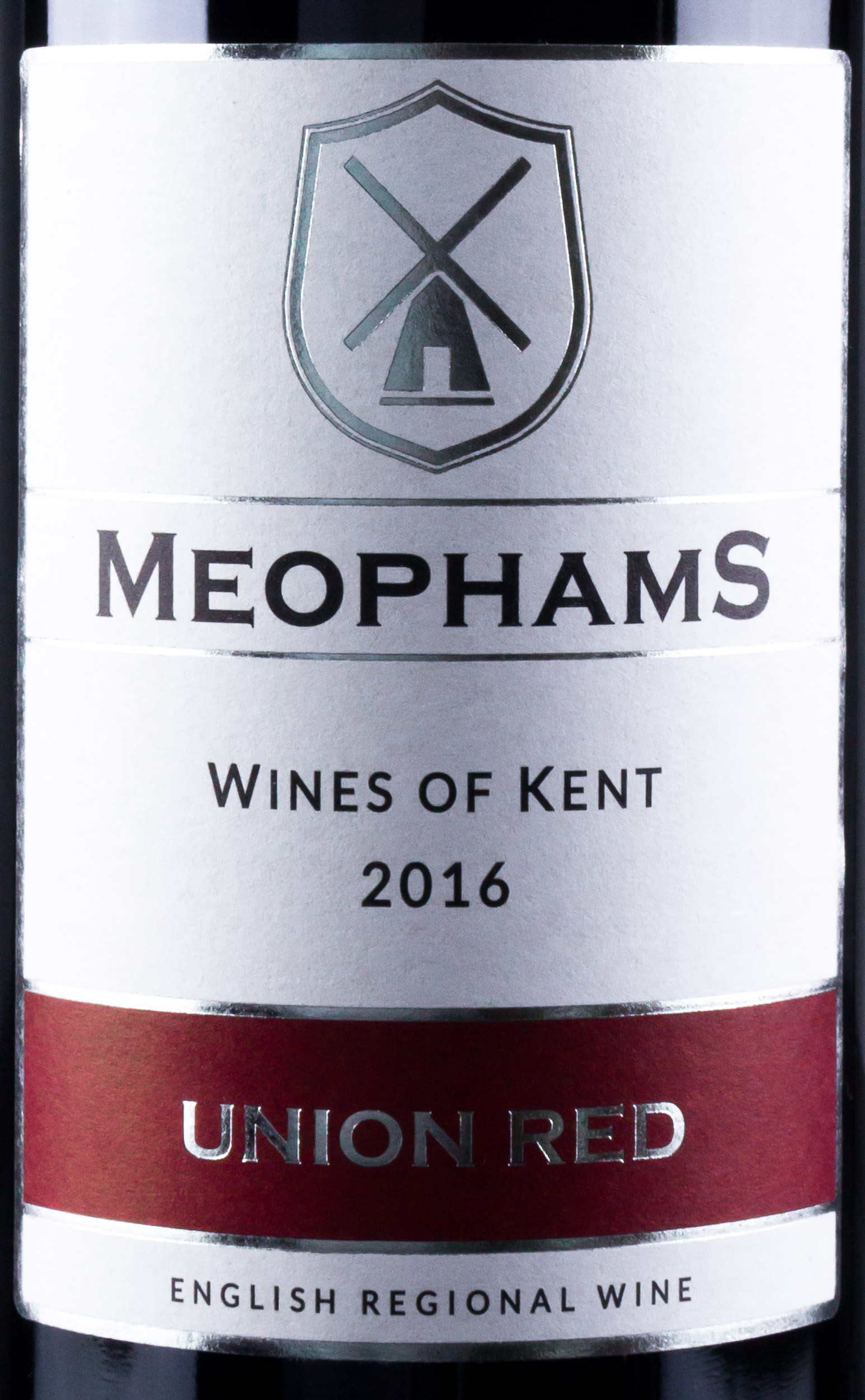 Meophams-Union-Red-Kent-English-Wine-2016-2