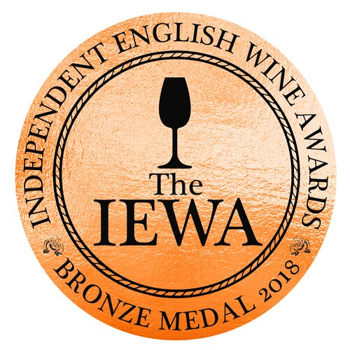 Meophams-Bronze-Award-Independent-English-Wine-Competition