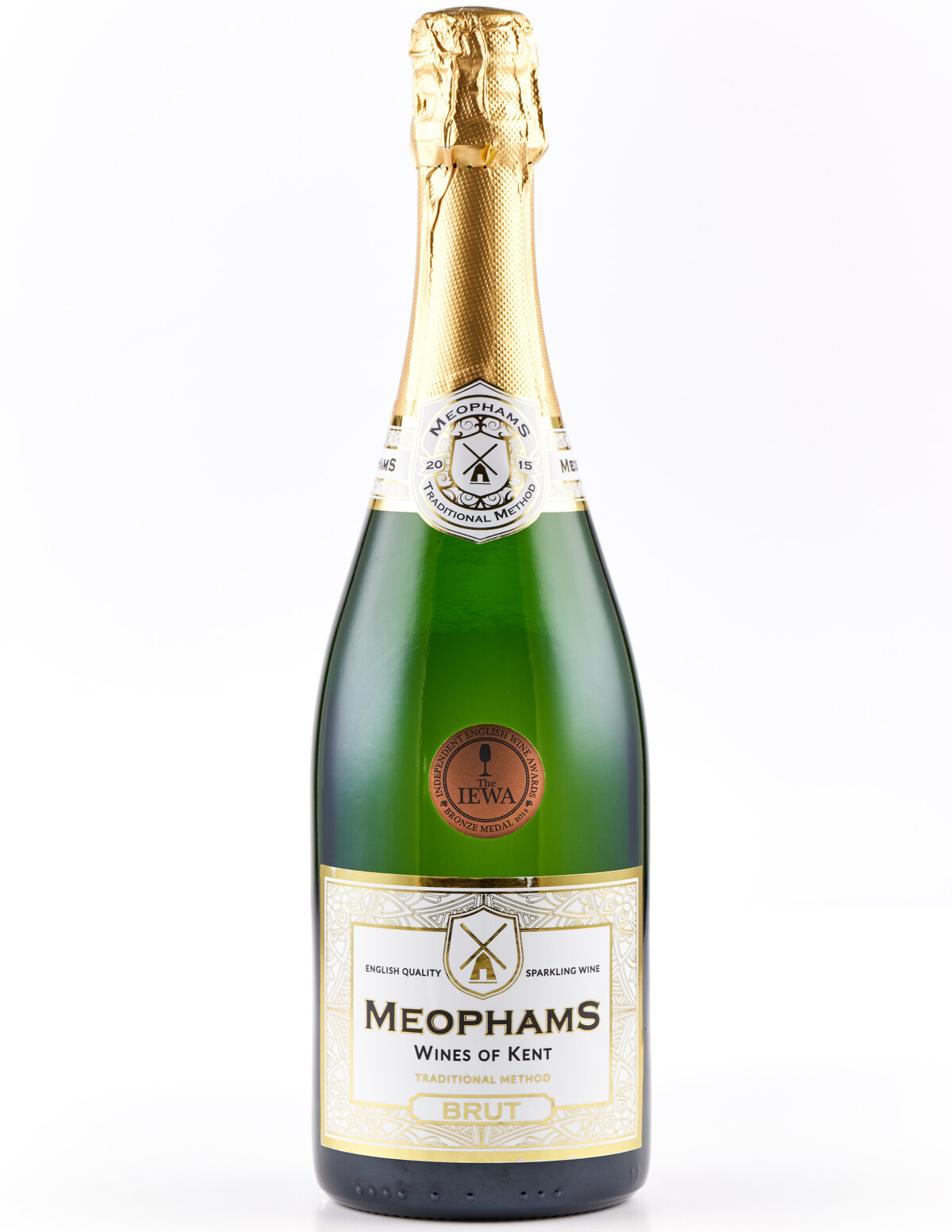 Meophams-Brut-2015-IEWA-Silver-English-Sparkling-Wine