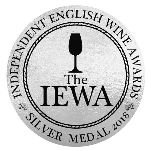 Meophams-Silver-Award-Independent-English-Wine-Competition