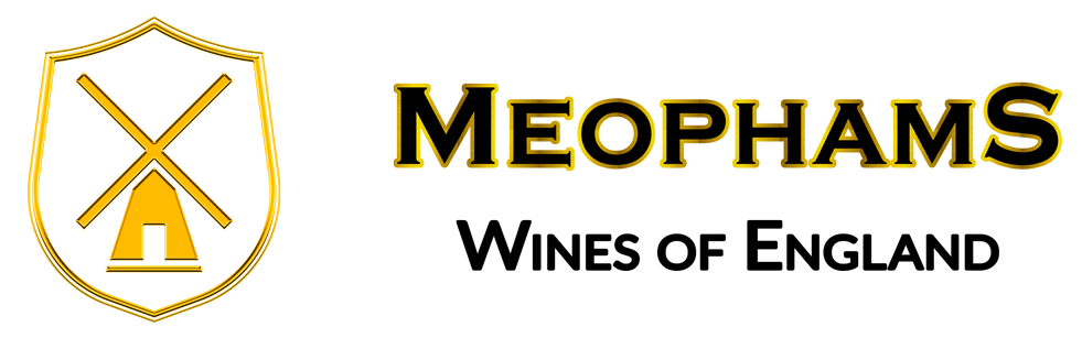 MEOPHAMS-LOGO---(FINAL)---Copy
